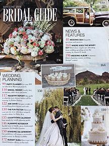 bridalguidepublished