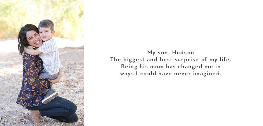 hudsonloves